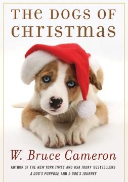 A war of gifts : an Ender story / Orson Scott Card.