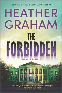 The forbidden / Heather Graham.