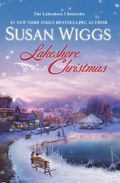 Candlelight Christmas / Susan Wiggs.