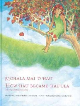 Mohala Mai