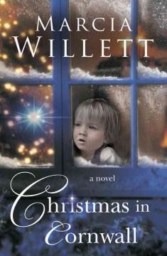 Lakeshore Christmas / Susan Wiggs.