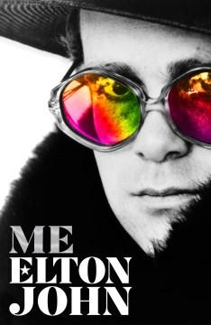 Me/Elton John