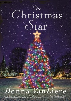 The Christmas star / Donna VanLiere.