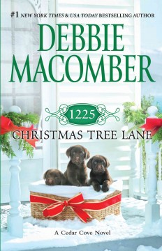 1225 Christmas Tree Lane / Debbie Macomber.
