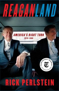 Reaganland : America