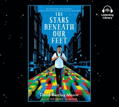The Stars Beneath Our Feet (Bot Exclusive)