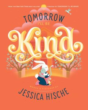 Hische, Jessica, author, illustrator.