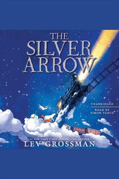 Silver Arrow, The