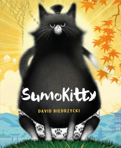 SumoKitty / David Biedrzycki.