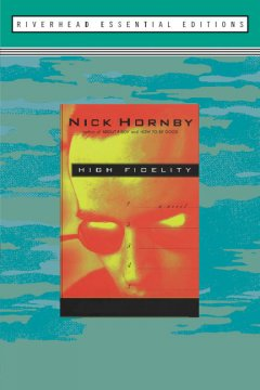 High Fidelity/Horby