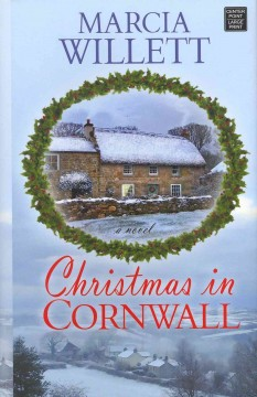 Christmas in Cornwall / Marcia Willett.