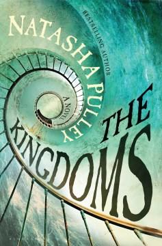 The kingdoms / Natasha Pulley.