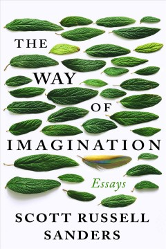 The way of imagination : essays / Scott Russell Sanders.