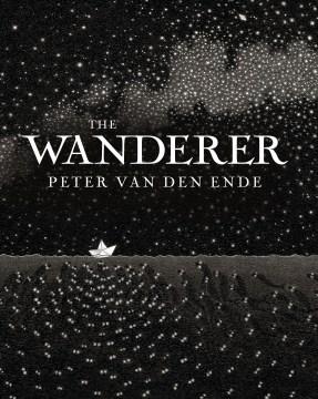 The wanderer / Peter Van den Ende.