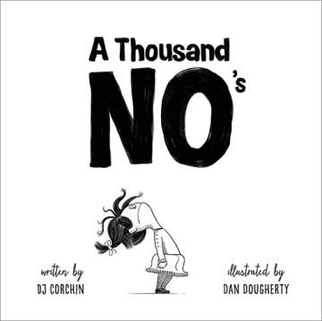 A thousand no