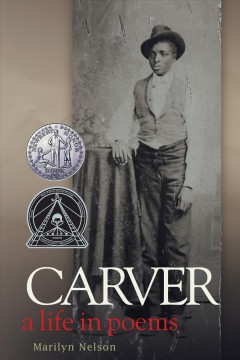 Carver: A Life in Poems