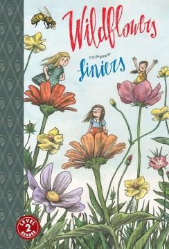 Wildflowers / by Liniers.
