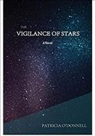 the vigilance of stars