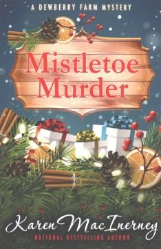 A Christmas revelation : a novel / Anne Perry.