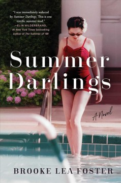 Summer darlings / Brooke Lea Foster.