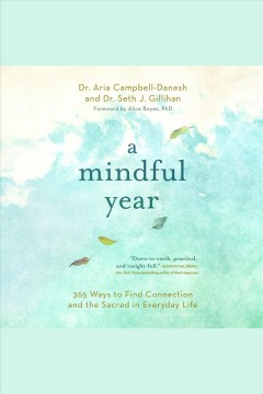 Mindful Year, A
