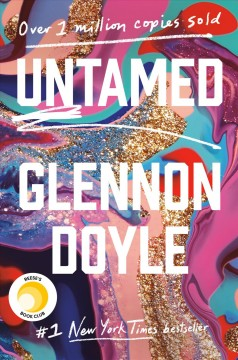 Untamed / Glennon Doyle.