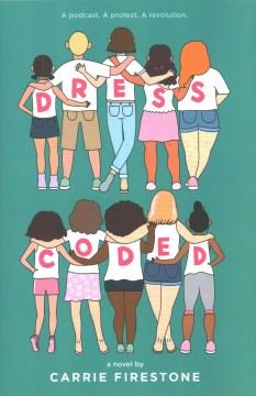 Dress coded / Carrie Firestone.