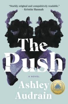 The push : a novel / Ashley Audrain.