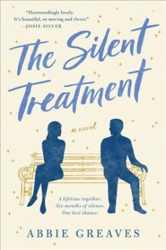 The silent treatment : a novel
