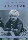 Elizabeth Cady Stanton :the right is ours