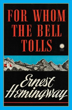 For whom the bell tolls
