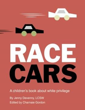 Race cars : a children