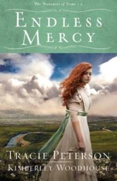 Endless mercy