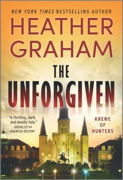 The Unforgiven (Original) by Graham, Heather