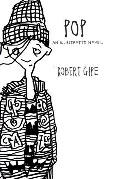 Pop : an illustrated novel