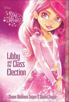 Libby and the class election