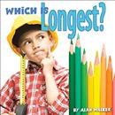 Which Is Longest?