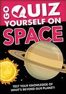 Go Quiz Yourself on Space
