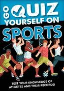 Go quiz yourself on sports