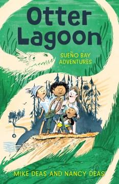Otter Lagoon