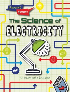 The science of electricity