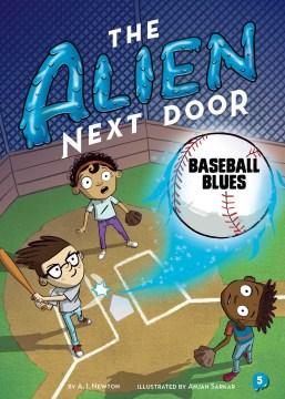 Baseball blues