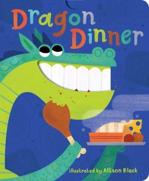 Dragon Dinner