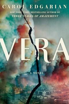 Vera : a novel
