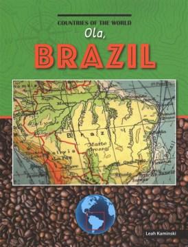 Ola, Brazil