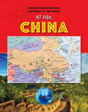 Nǐ hǎo, China