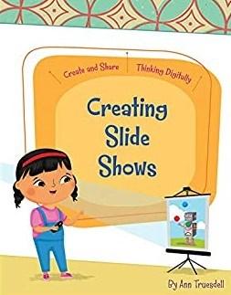 Creating slide shows