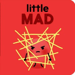 Little Mad