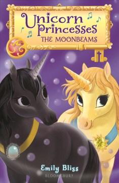 The Moonbeams