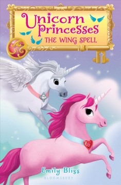 The wing spell